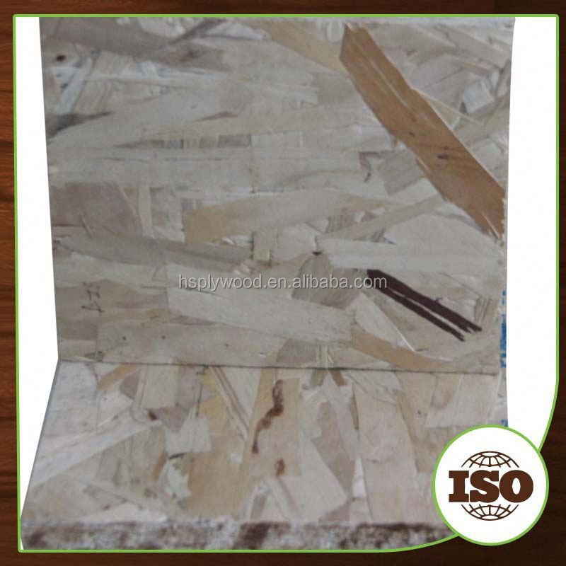 China Wholesale 6mm Osb3