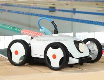 bc37fdb0 Robot Limpiador De Piscina,Robot Piscina,Alta Eficiencia Y Nuevo ...