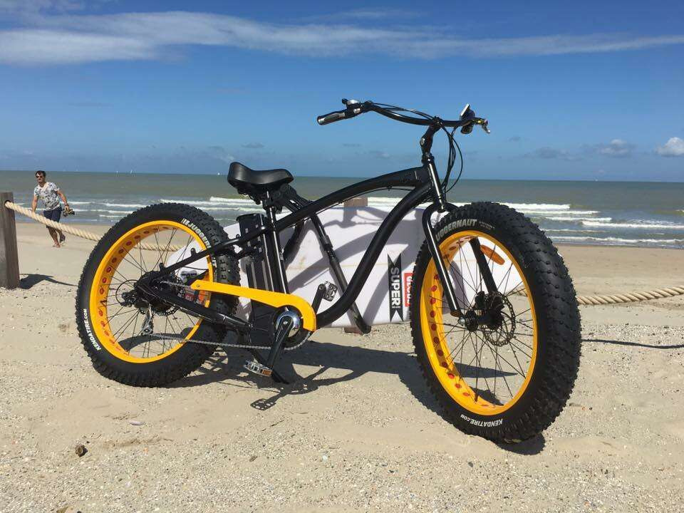 2017hot sale powerful fat tire electric bike/electric bicycle /ebike 48v 250w-1000w with good performance for sports