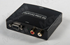 /product-detail/1080p-vga-rca-to-hdm-i-stereo-video-audio-r-l-converter-adapter-box-for-pc-hdtv-60382883797.html