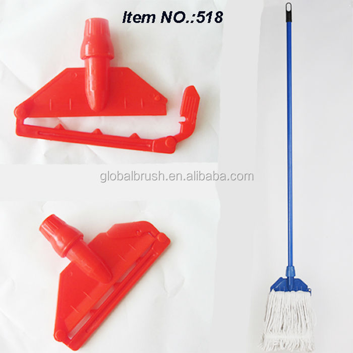 floor cleaning industrial mops floor cleaning industrial mops suppliers and at alibabacom