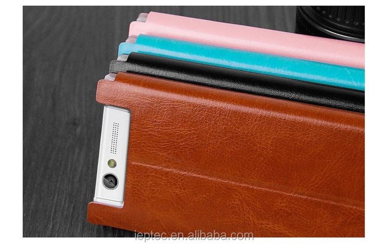 more photos 89d29 6119a Mofi Rui Series Pu Leather Flip Cover Case For Gionee E7 Mini,Smart Mobile  Phone Case For Gionee Elife E7 Mini - Buy Flip Cover For Gionee E7 ...