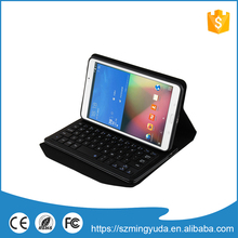 Factory direct bluetooth keyboard for mobile phone