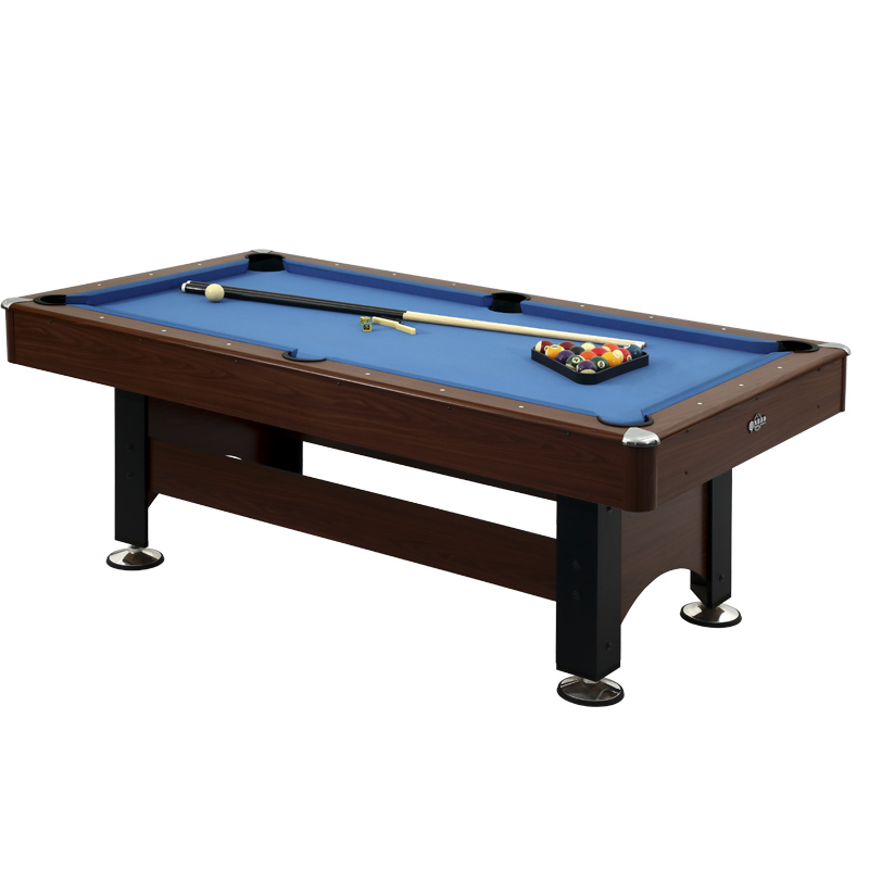 6ft 7ft 8ft Used Pool Table For Sale Buy Used Pool Table For Sale Cheap Pool Tables 6ft Pool Table Product On Alibaba Com