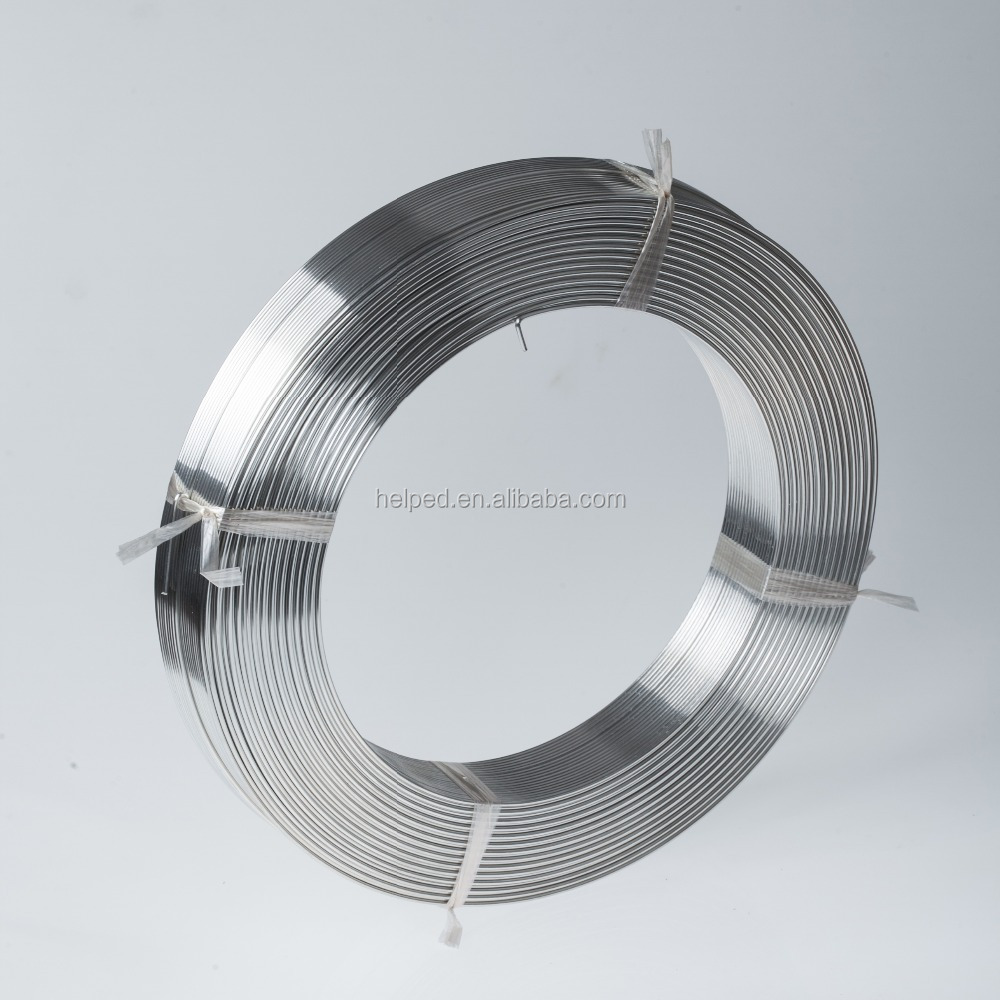 Colored 8 Gauge Aluminum Wire, Colored 8 Gauge Aluminum Wire ...