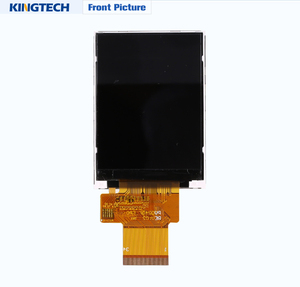 Capacitive Touch Lcd Screen Ili9341, Capacitive Touch Lcd