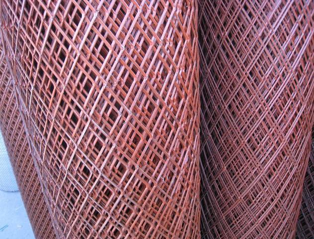Finden Sie Hohe Qualität Gewellte Perforierte Metallplatten ...