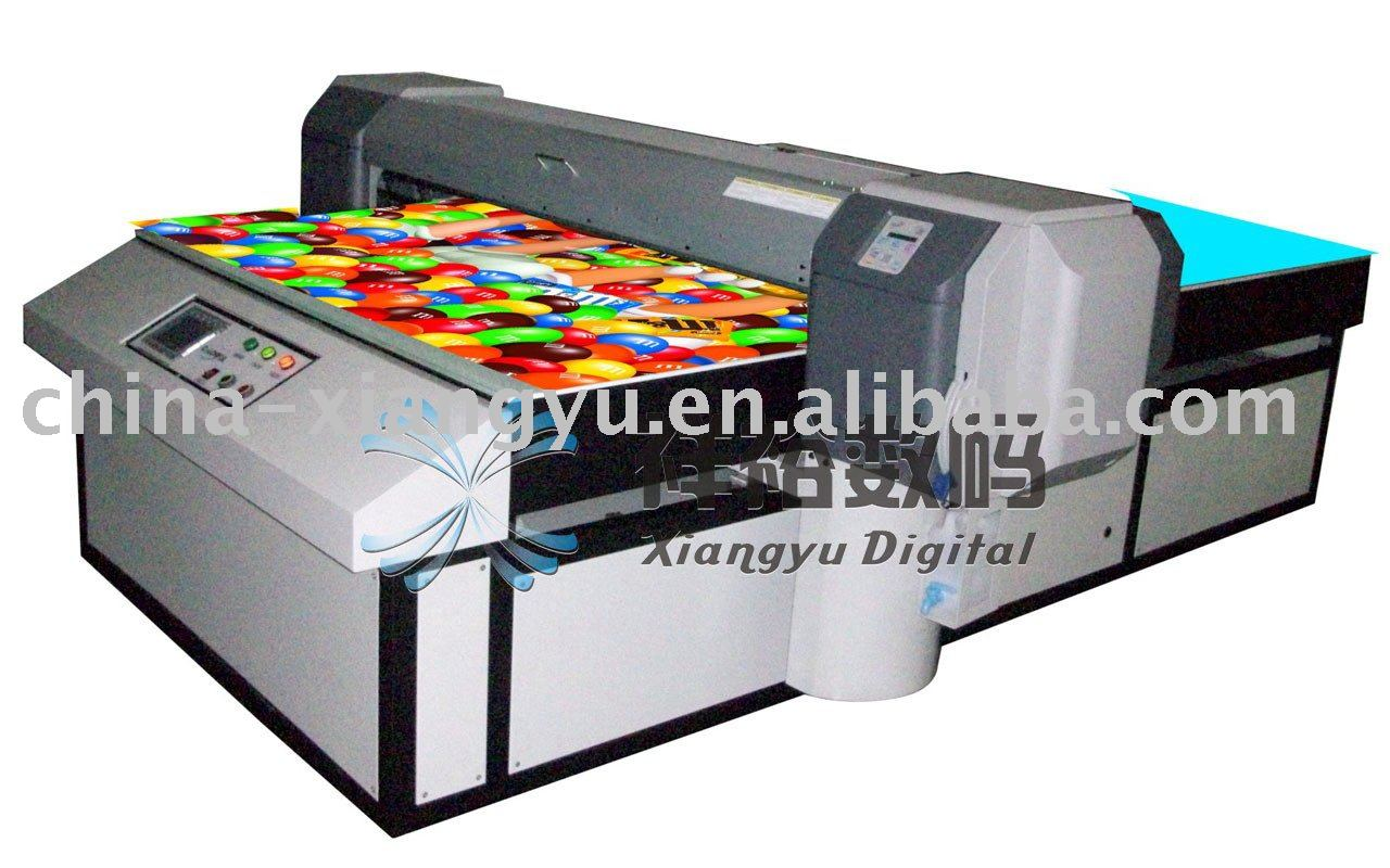 Business card printing machine price in india image collections digital t shirt printing machine buy t shirt printing machinet digital t shirt printing machine buy reheart Gallery