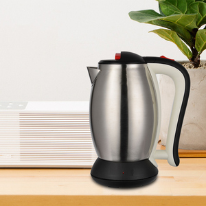 Charmant German Kitchen Appliances, German Kitchen Appliances Suppliers And  Manufacturers At Alibaba.com