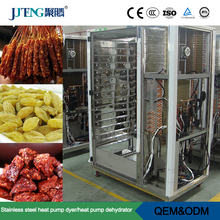 2017 Industrial Food Processing Dehydrator,Food Dryer,Fruit Drying Machine