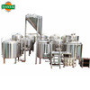 20 bbl brewery micro brewing system for sale