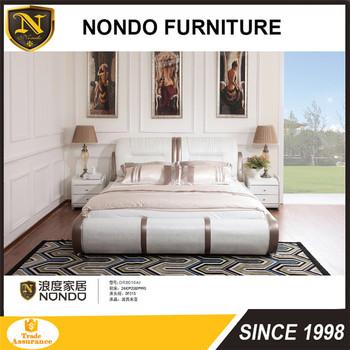 Hogar Moderno Muebles De Dormitorio De Diseño Precio Al Por Mayor ...