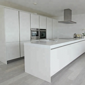 Modular Kitchen Glass Modular Kitchen Glass Suppliers And
