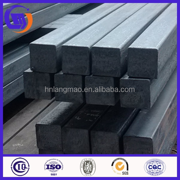 Prime Quality Steel Billet 5sp Billet Grade 40 Damascus Billet ...