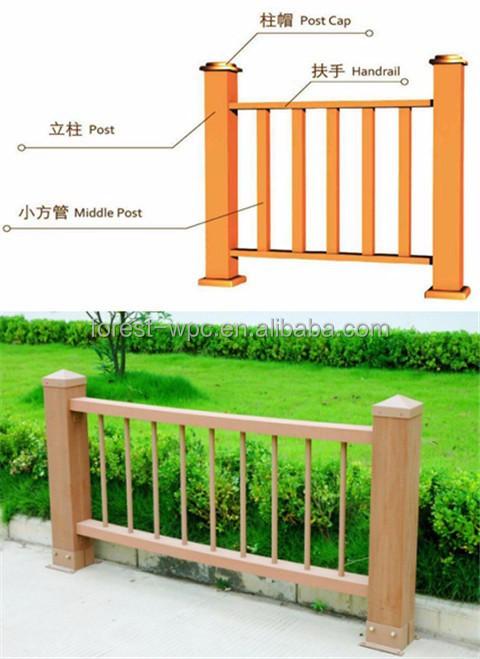 Wholesale portable railings - Online Buy Best portable ...