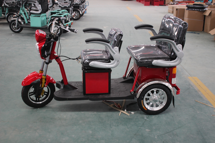 3 Wheel Electric Bicycle Electric Beach Cruiser Bicycle Buy