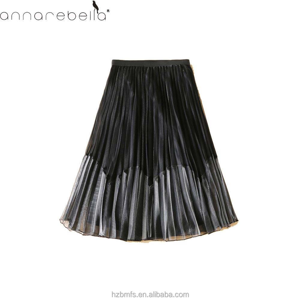 Venta al por mayor faldas cortas y largas rectasCompre online los