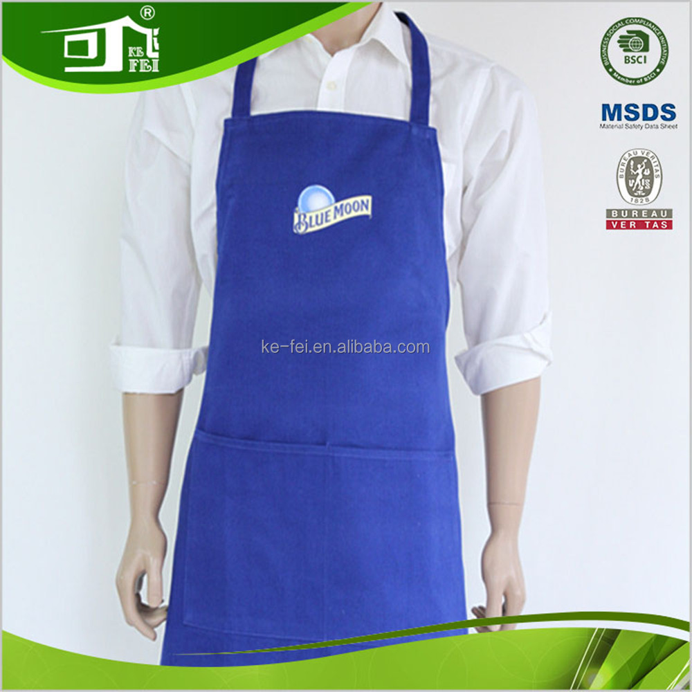 Blue apron quality assurance - One Shoulder Apron One Shoulder Apron Suppliers And Manufacturers At Alibaba Com