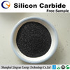 China price of black silicon carbide for grinding wheels