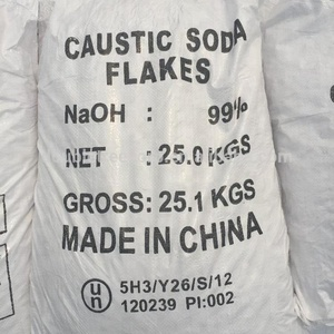 Factory Price!!! Factory supply caustic soda lye/solid/pearls
