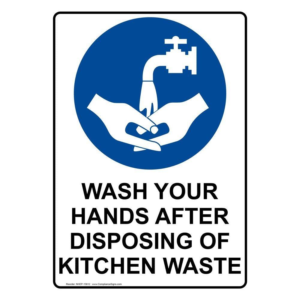 Cheap Wash Hands Symbol Find Wash Hands Symbol Deals On Line At