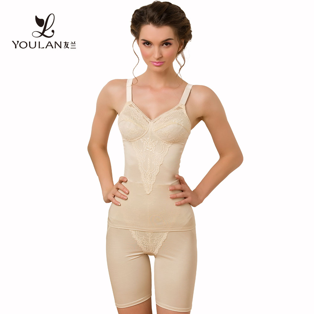 Bottom Price Comfortable China Factory Women Corset