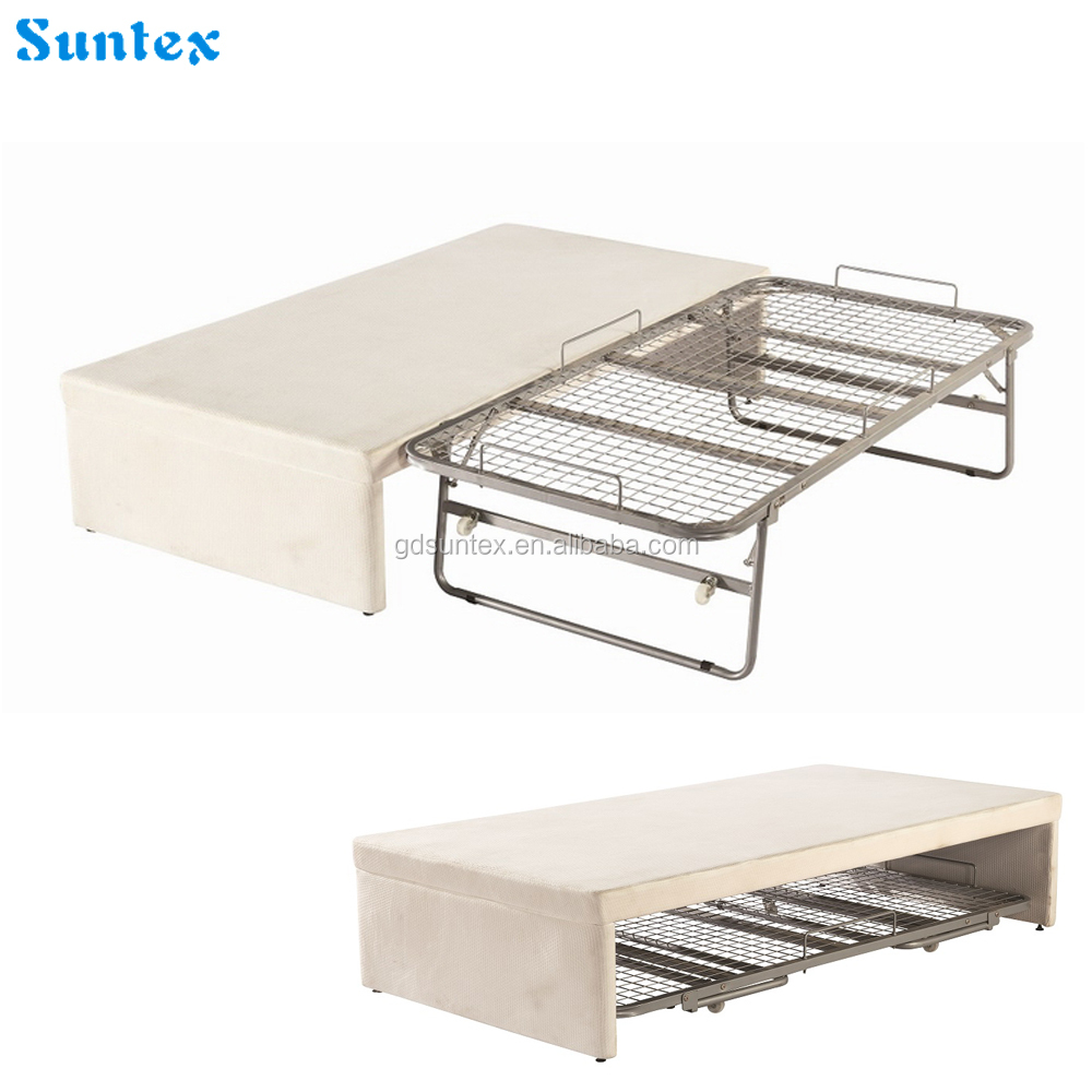 Folding Bunk Bed Folding Bunk Beds Folding Bunk Beds Suppliers And Manufacturers