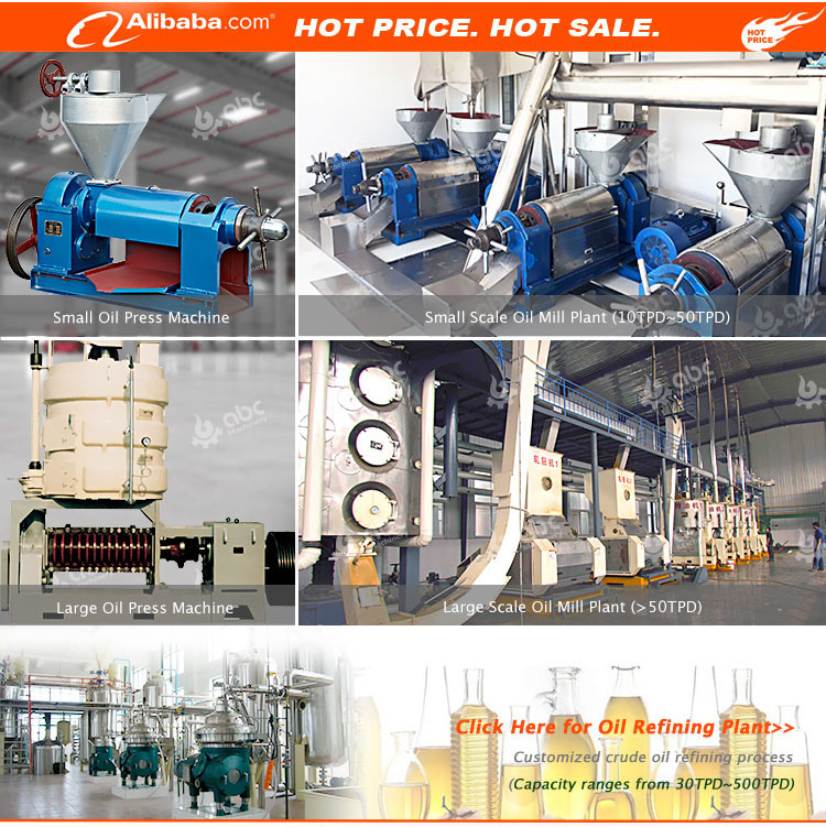 Top Edible Oil Plant Manufacturer Low Cost Setup 50tpd Complete Soybean Oil  Processing Plant In India - Buy Soybean Oil Processing Plant Cost,Soybean