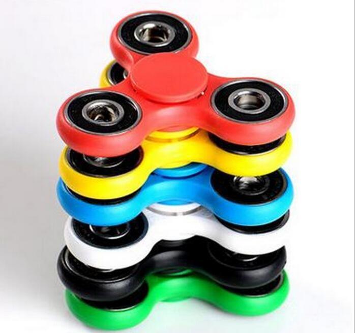 Fidget Toys Malaysia