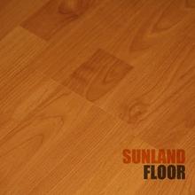 Style Selections Laminate Flooring style selections 8mm dockside oak smooth laminate flooring lowes canada Style Selections Wood Flooring Style Selections Wood Flooring Suppliers And Manufacturers At Alibabacom
