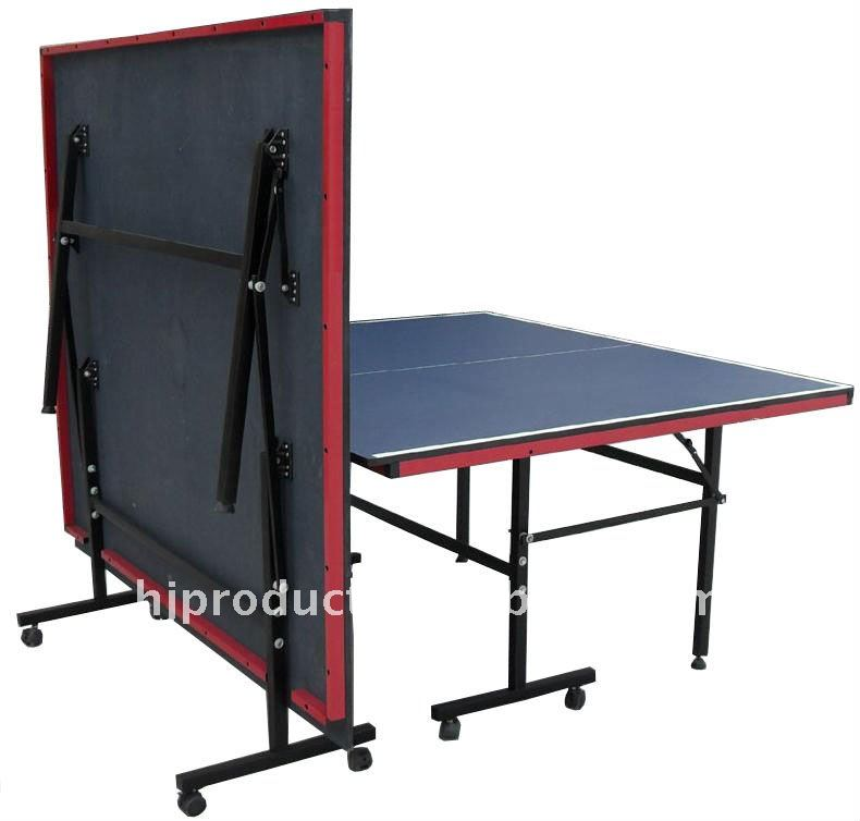 Foldable Ping Pong Table.High Quality Cheap Foldable Mini Ping Pong Table Cheap Mini Table Tennis Table Buy Mini Ping Pong Table Mini Table Table Ping Pong Tables Product On