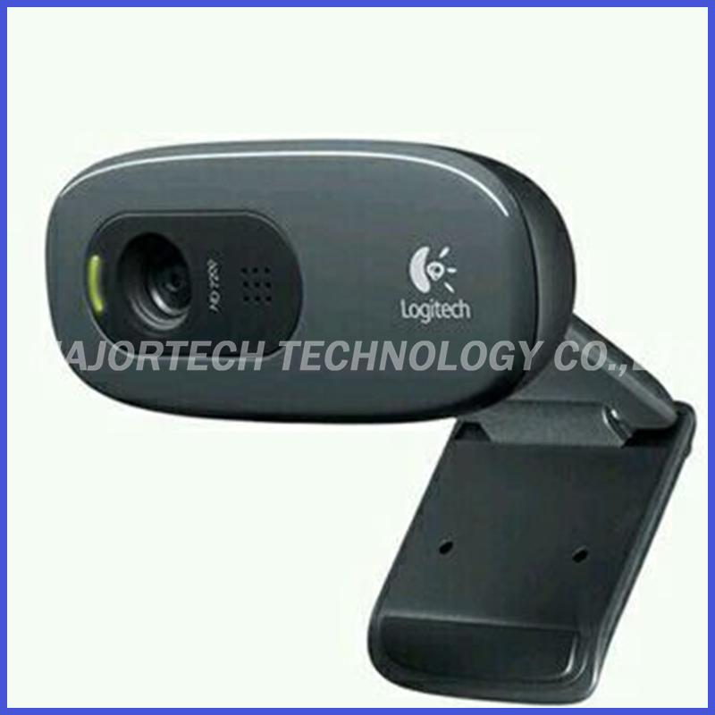 Hot ebony webcam
