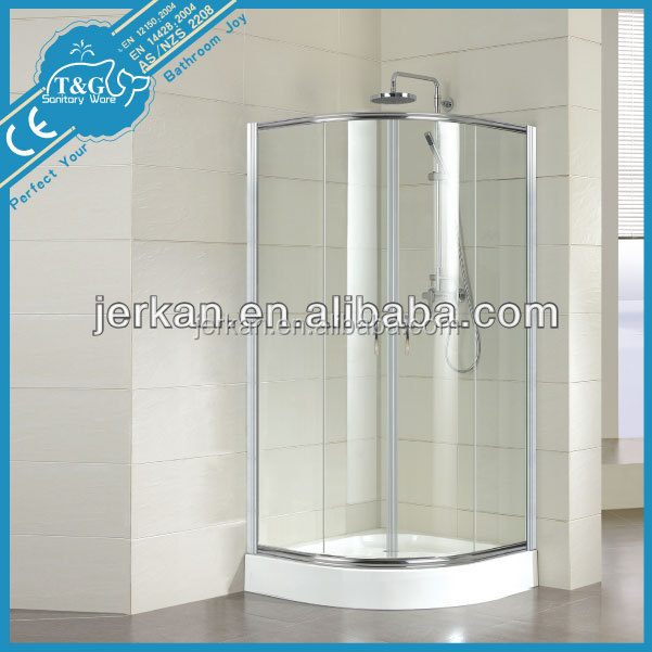 Superior Pallets Air Shower, Pallets Air Shower Suppliers And Manufacturers At  Alibaba.com