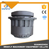 small excavator planetary box PC50-7/PC55/PC55MR-2/PC55-3 final drive travel gearbox