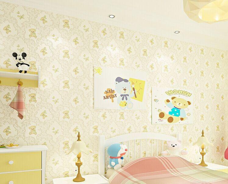 3d kids room wallpapers 3d kids room wallpapers suppliers and at alibabacom