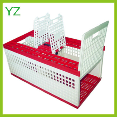 Pigeon Cage Plastic Cage Pigeon Basket