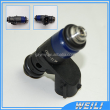 Siemens Fuel injector for VW Polo Skoda Seat 1.4 036906031AB