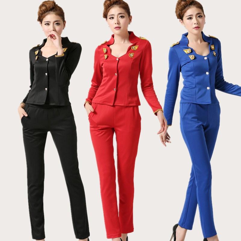 Dress Code Meanings Black Tie Vs Smart Casual Vs Lounge Suit
