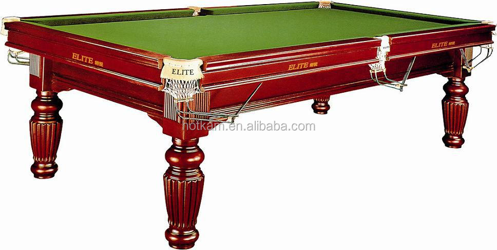 Wholesale snooker table 9ft snooker table 9ft wholesale for 12ft snooker table for sale