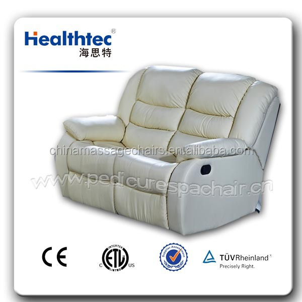 China Auto Recliner Chair, China Auto Recliner Chair Manufacturers And  Suppliers On Alibaba.com