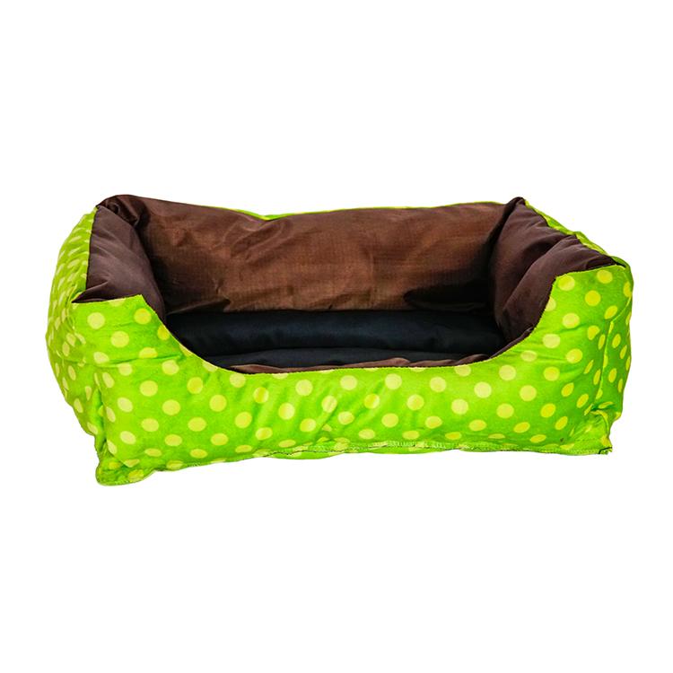 Venta al por mayor camas perros grandes-Compre online los mejores ...