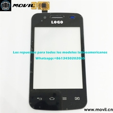 TOUCH SCREEN DISPLAY FOR LG E420 OPTIMUS L1 II DUAL Tactil