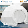 supply all kinds of military dome tent,shelter dome tent