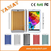 Wholesale in bulk 7 inch MTK tablet pc android 4.2 with two camera