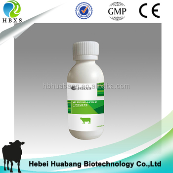 meclizine hcl antiemetic