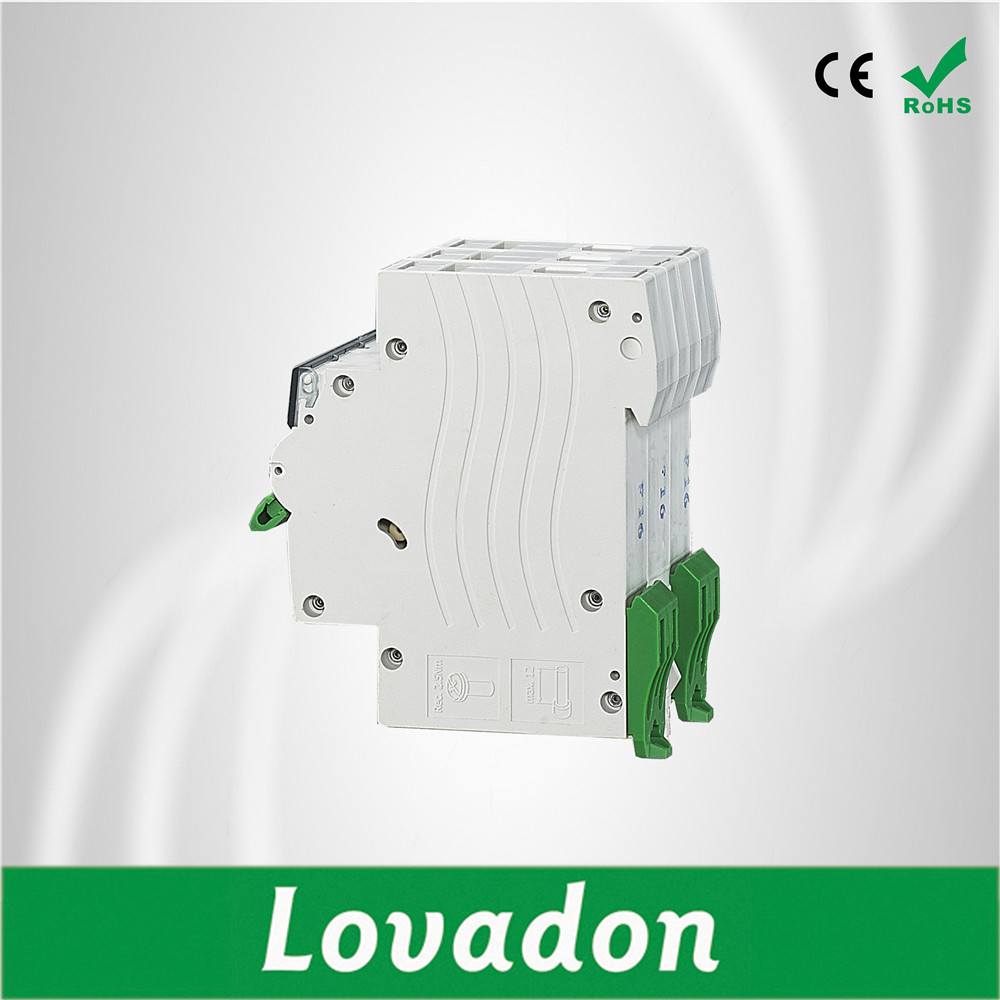 China Thermal Circuit Breaker Shop Square D Homeline 40amp 2pole At Lowescom Manufacturers And Suppliers On