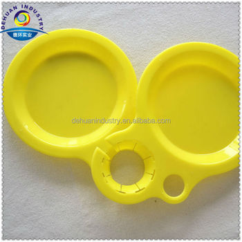 Eco-Friendly Reusable Plastic Dinner Plate Supplier From China  sc 1 st  Alibaba & Eco-friendly Reusable Plastic Dinner Plate Supplier From China - Buy ...