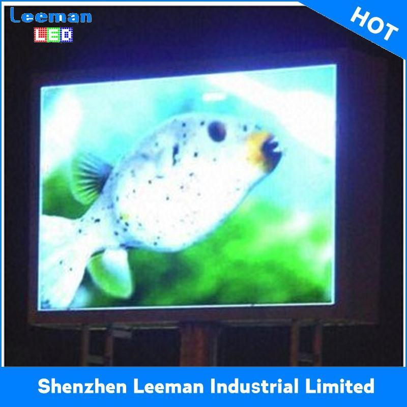 PROGRAMMABLE LED SIGN tv lift kit indoor smd led screen module