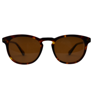Low price cheap online christmas mens stock sunglasses