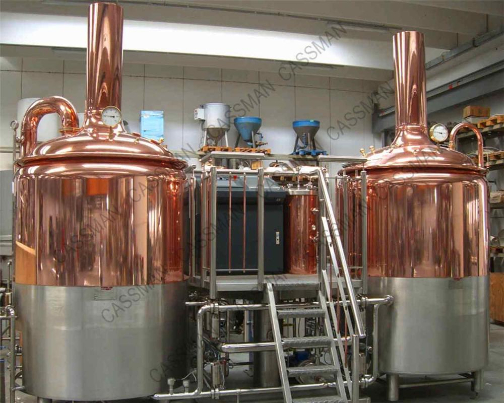 beer brewing system (76).jpg
